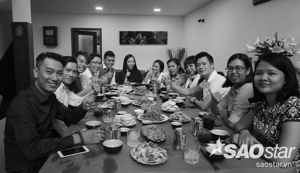 TeamQuangDung (11)