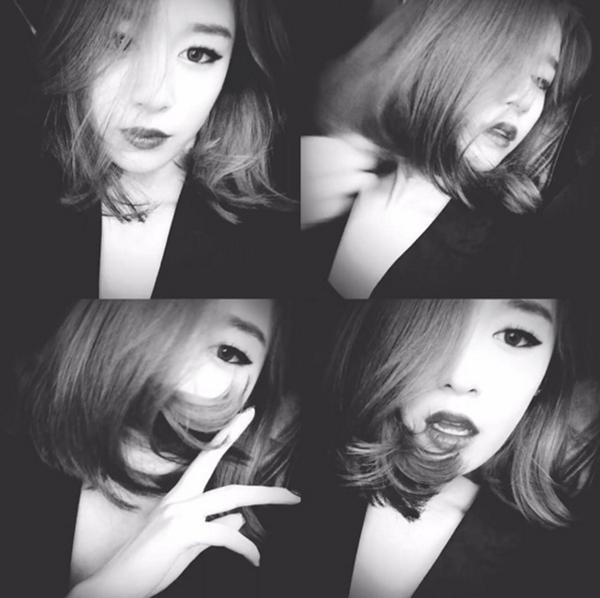 jiyeon (5)