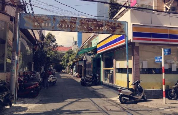 duongngansg10