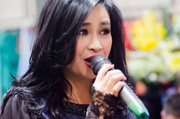 Thanh-Lam-1