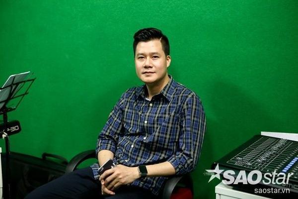 TeamQuangDung (25)