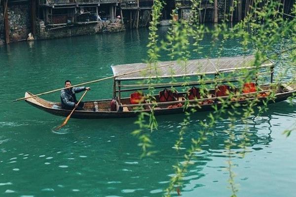 phuonghoangcotran (9)