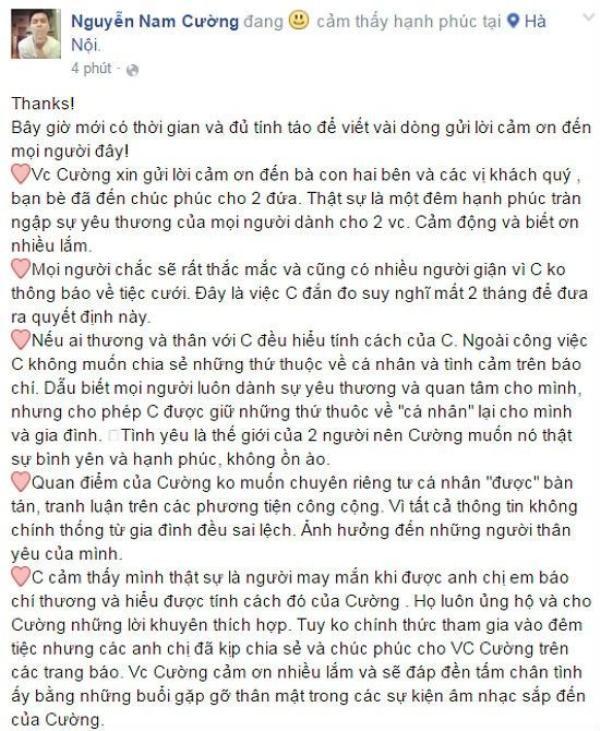 namcuong1