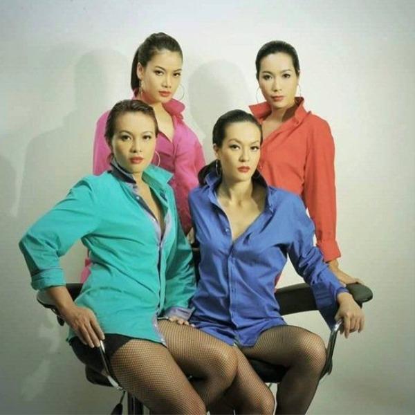 ve-dep-mot-thoi-cua-nguoi-tinh-le-cong-tuan-anh5