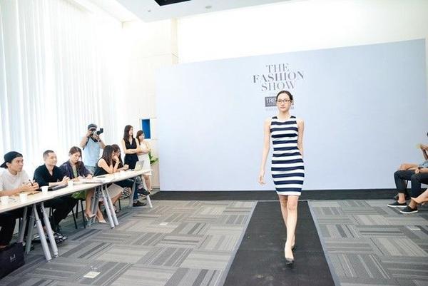 fashionshow (14)