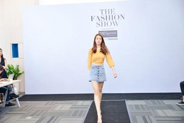 fashionshow (16)