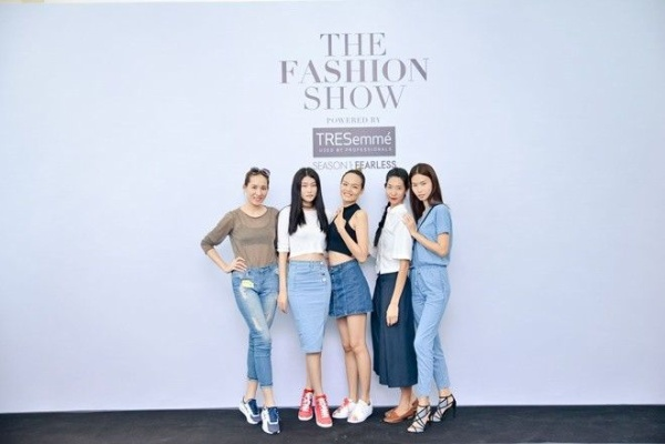 fashionshow (31)