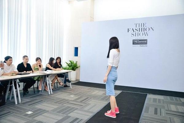 fashionshow (6)