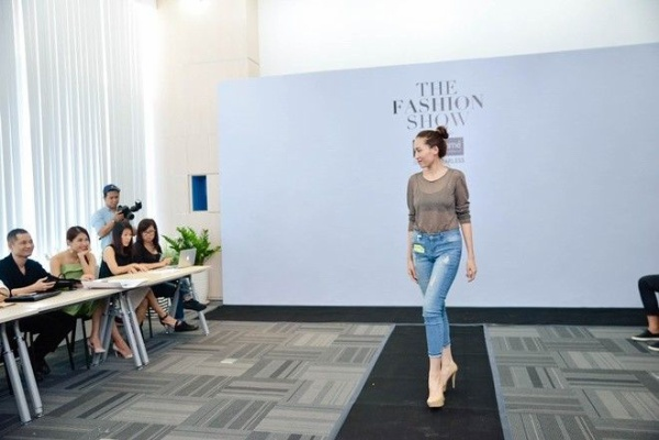 fashionshow (8)