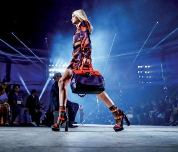fashion (8)