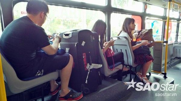 Xe bus 5 sao 13