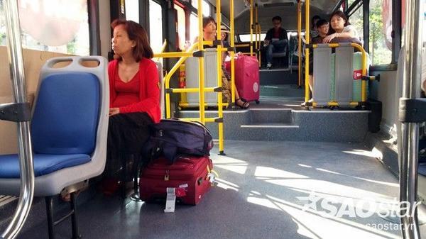 Xe bus 5 sao 15