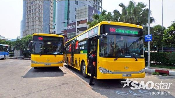Xe bus 5 sao 2