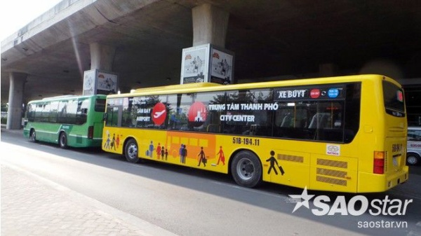 Xe bus 5 sao 6