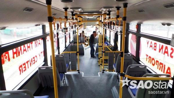 Xe bus 5 sao 7