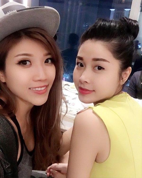 Voi-Trang-Phap