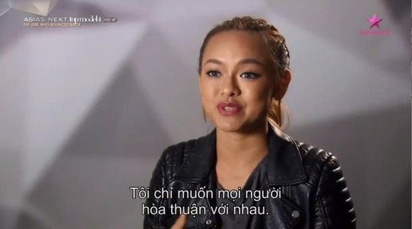QuynhMai-Asianexttop (20)