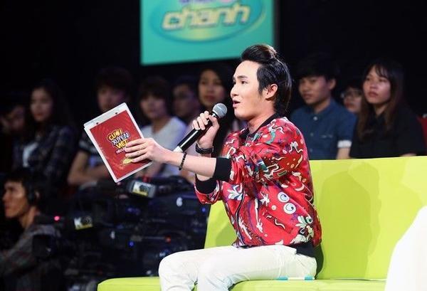 Huynh Lap - Tieu Lam Hoi (11)