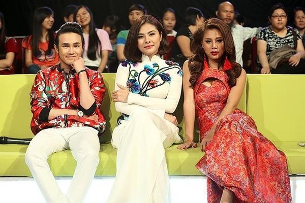 Huynh Lap - Tieu Lam Hoi (16)