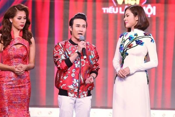 Huynh Lap - Tieu Lam Hoi (31)