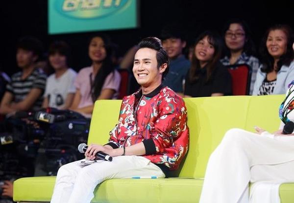 Huynh Lap - Tieu Lam Hoi (9)