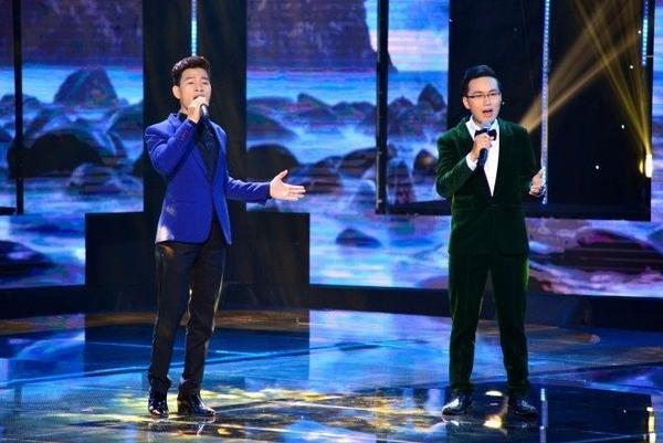 Minh Tam & Quy Sy (2)