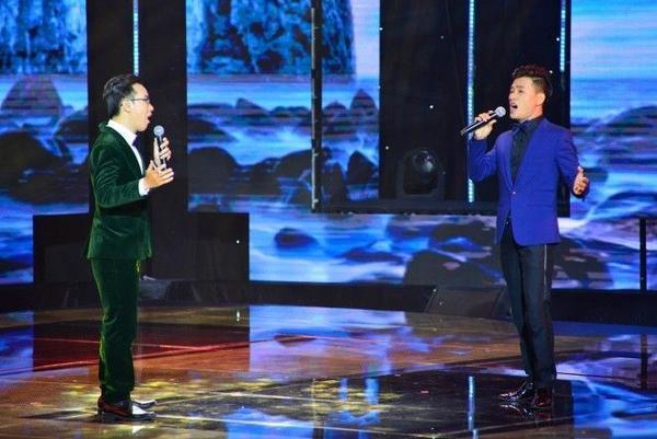 Minh Tam & Quy Sy (4)