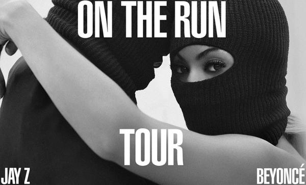 tour8