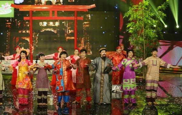 4. Nhom Chuon Chuon Giay (3)
