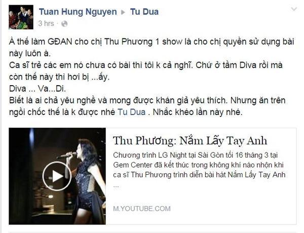 thuphuong1