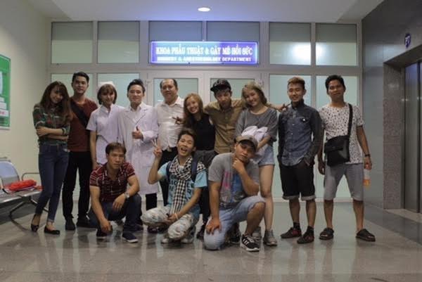 Phan Manh Quynh 10
