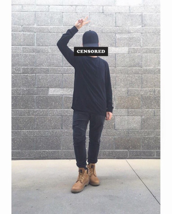 fashionista (10)