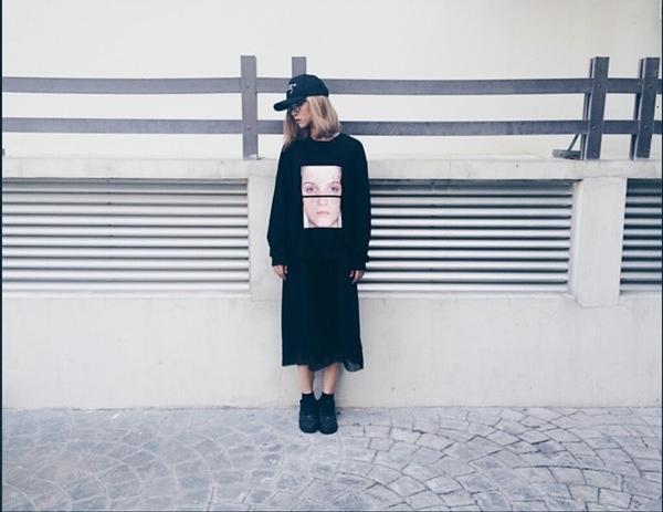 fashionista (14)