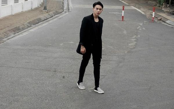 fashionista (15)