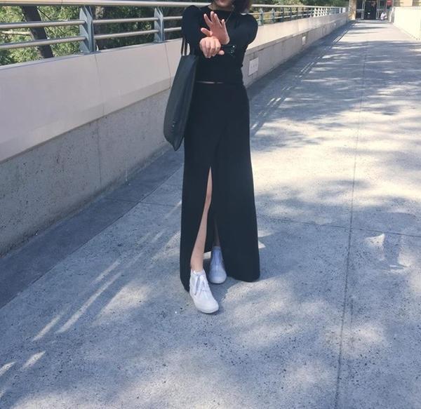 fashionista (5)