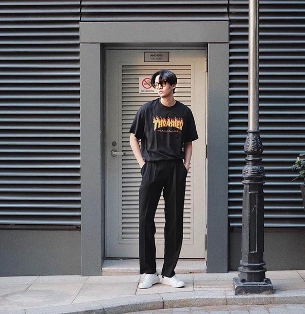 fashionista (8)