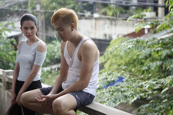 luongmanhhai (11)