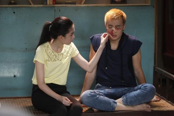 luongmanhhai (21)