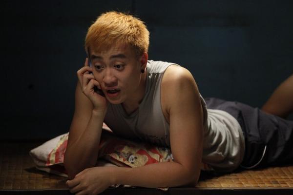 luongmanhhai (35)