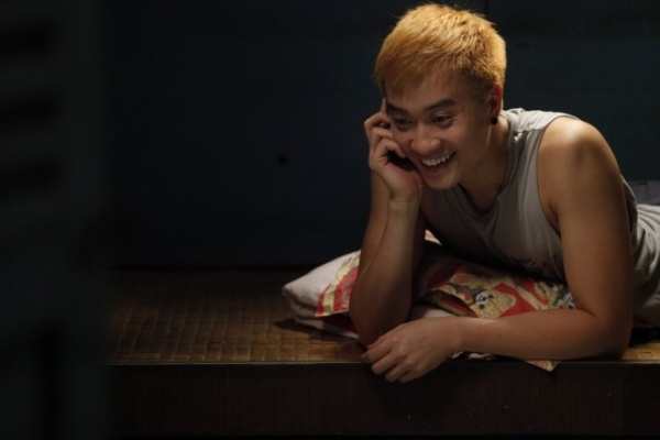 luongmanhhai (37)