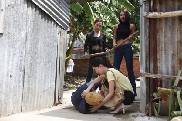 luongmanhhai (4)