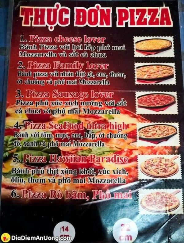 pizzaviehe04