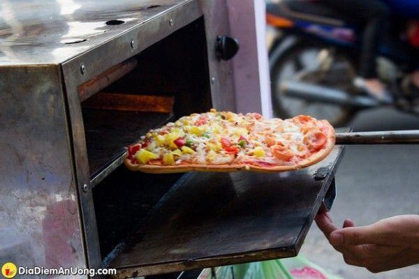 pizzaviehe12