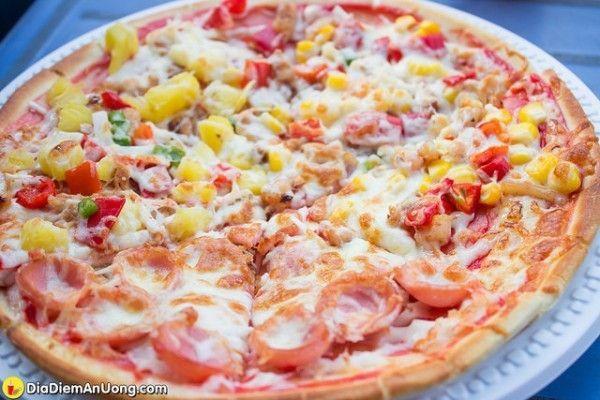 pizzaviehe14