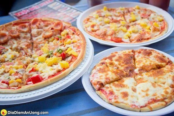 pizzaviehe22
