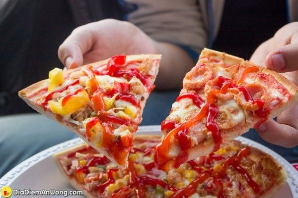 pizzaviehe25