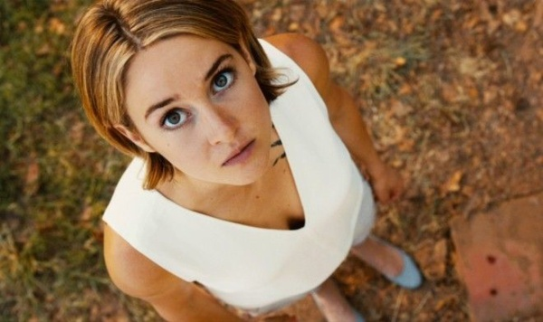 Allegiant-Still-Tris-divergent-39031980-1280-760
