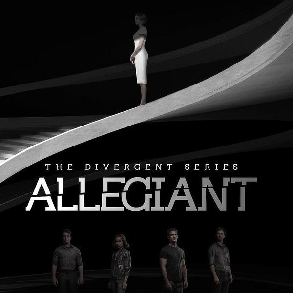 allegiant-poster-square