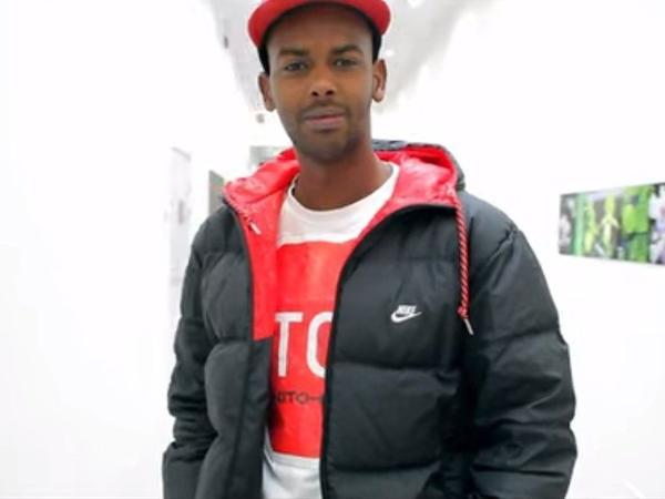 Trong các nhà tù ở Na-uy, phạm nhân thoải mái mặc quần áo hip hop ưa thích.