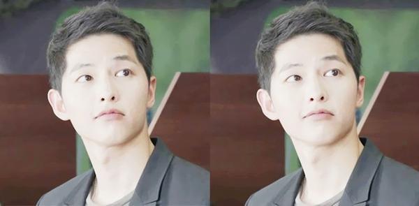 song-joong-ki-1001-bieu-cam-01